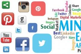 Generic-Image-Size-Social-Media