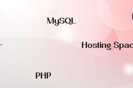 Web-Developer-Terminologies