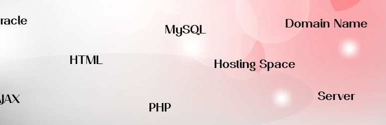 Web-Developer-Terminologies