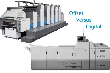 Offset-Versus-Digital-Printing-Mint-Group