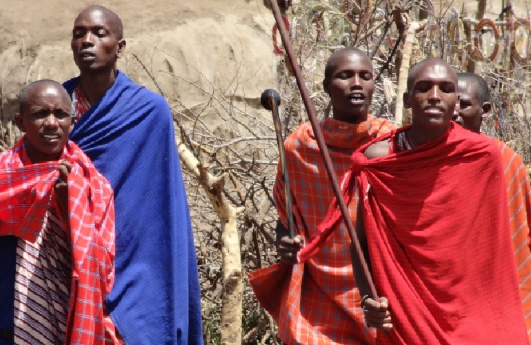 Branding-Lessons-From-the-Maasai-People